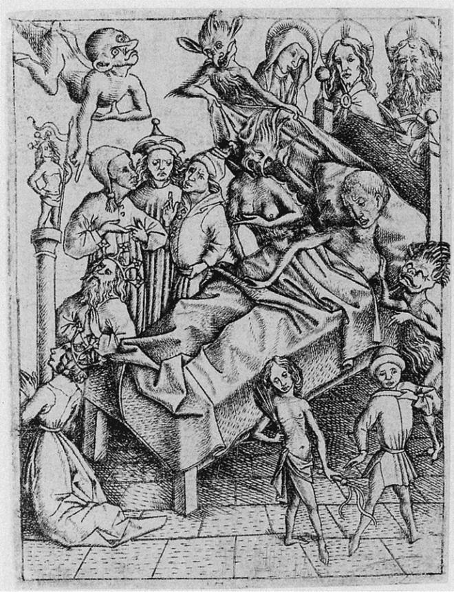 689px-Ars_moriendi_(Meister_E.S.),_L.175