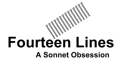 Fourteen Lines A Sonnet Obsession