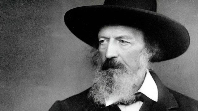 Biography-of-Alfred-Lord-Tennyson