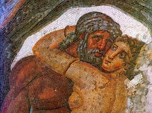 roman-mosaic-kiss (1)