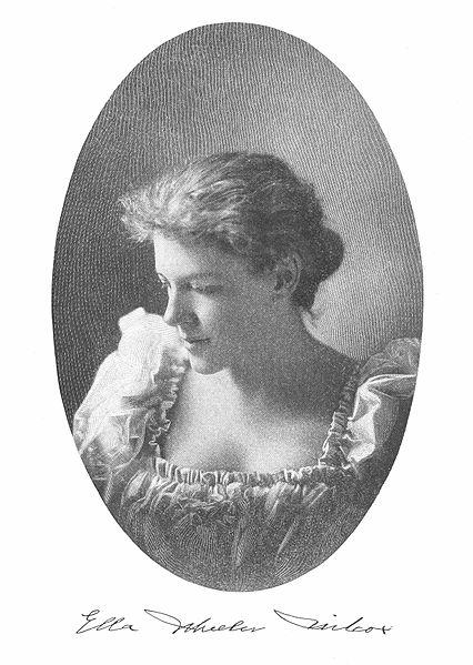 Ella_Wheeler_Wilcox,_Custer,_1896