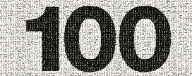 Top-100-FI