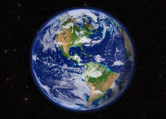 earth_from_space_western_hemisphere_lg