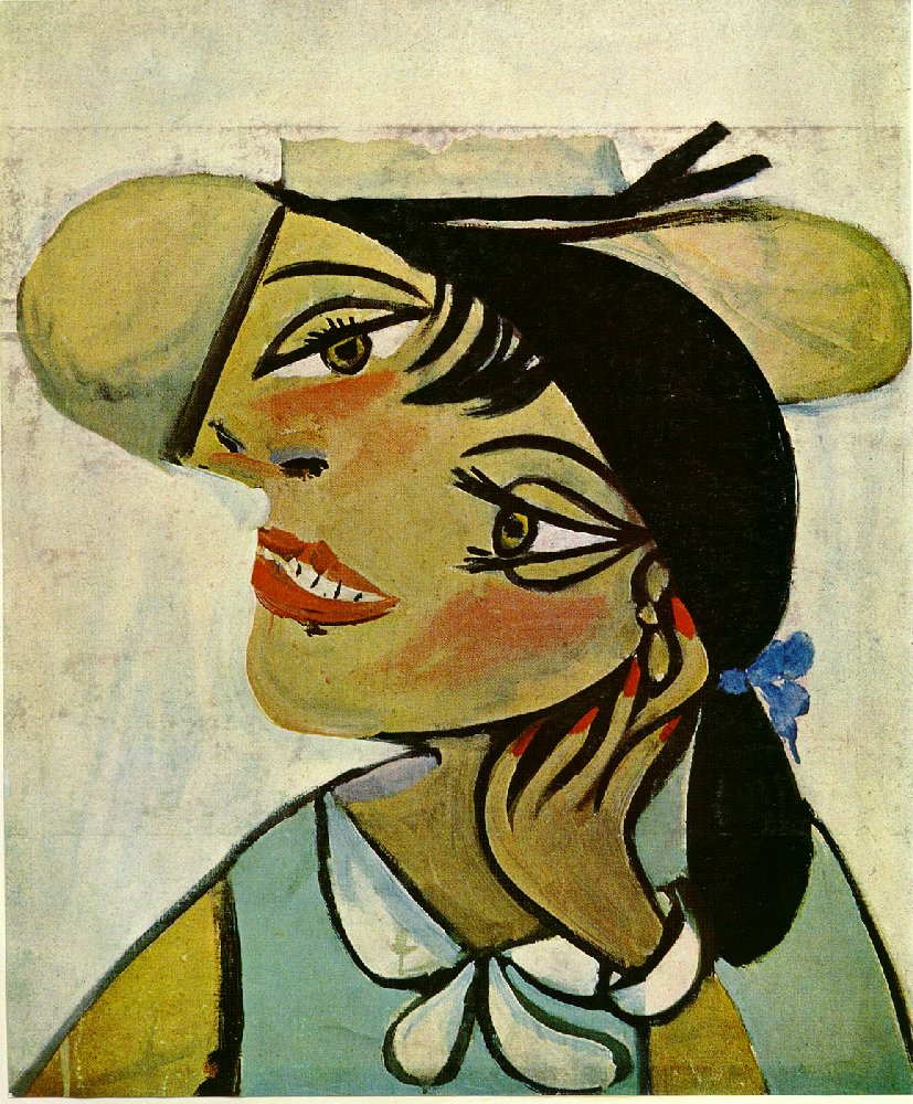untitled-1937-8