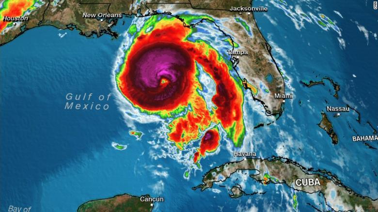 181010021838-hurricane-michael-wednesday-2a-exlarge-169