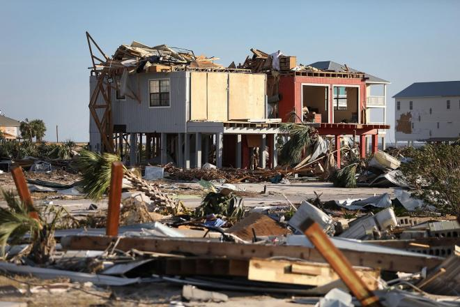 hurricane-michael-damage