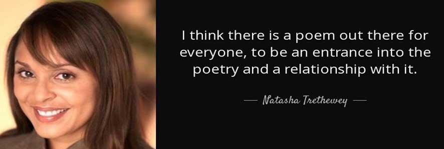 natasha-trethewey