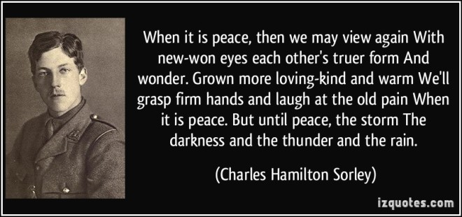 quote-when-it-is-peace-then-we-may-view-again-with-new-won-eyes-each-other-s-truer-form-and-wonder-charles-hamilton-sorley-384553