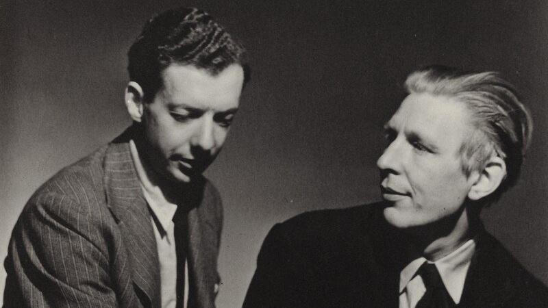 Benjamin-Britten-WH-Auden.jpg