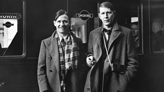 isherwood and auden.jpg