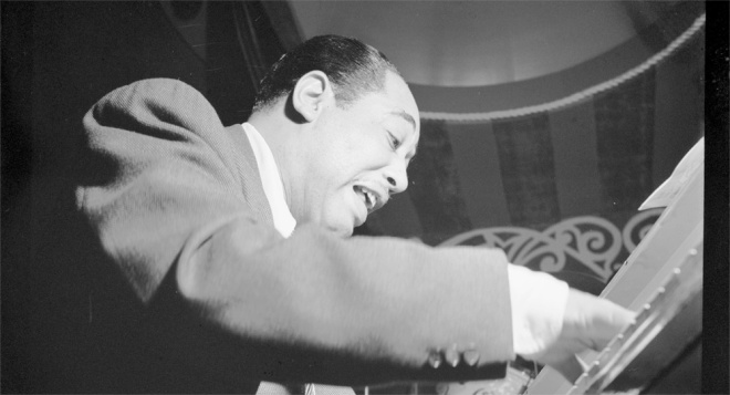 Duke-Ellington-Library-of-Congress
