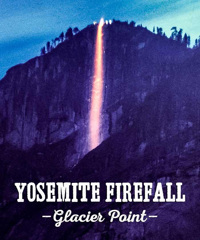 yosemite-firefall-glacier-point