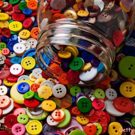 Jar-of-buttons