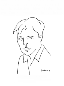 Sketch_of_Robert_Hillyer