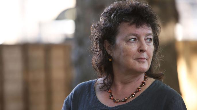 Carol Ann Duffy.jpg