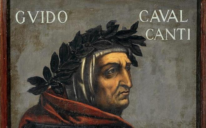 Guido_Cavalcanti