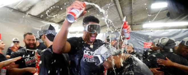 Minnesota Twins 2019 Central Division.jpg