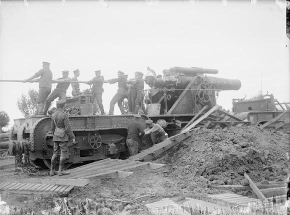 WW1_howitzer