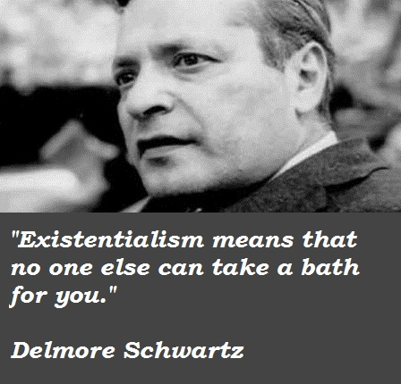 delmore-schwartzs-quotes-1