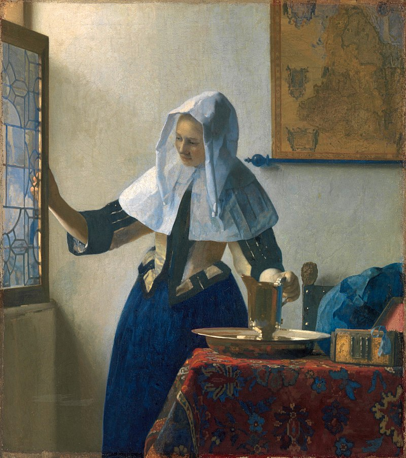 Jan_Vermeer_van_Delft