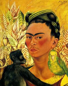 Kahlo _1